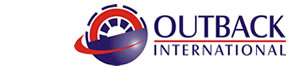 Outback International