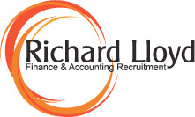 Richard Lloyd Main Logo