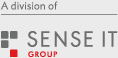 Sense IT group