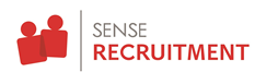 Sense IT Recruitment