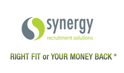 Synergy Recruitment Solutions