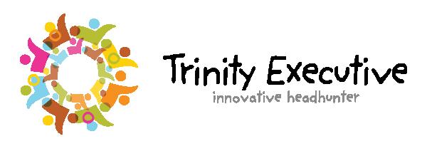 TrinityExecutive