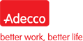 Adecco Australia Website