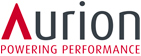 Aurion Logo