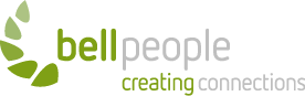 Bell People Logo