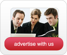 advertise with CareCareers jobs