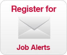 register for job alerts