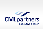 CML Partners