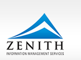 Zenith