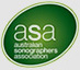 Australian Sonographers Association