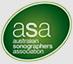 Australian Sonographers Association
