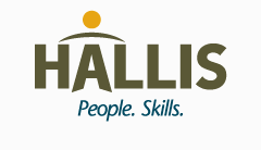 Hallis Recruitment