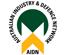 AIDN members