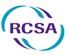 RCSA members