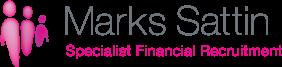 marks-sattin logo