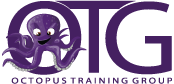 Octopus Training Group