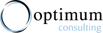 Optimum Recruitment Logo