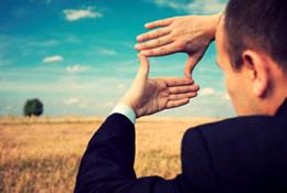HR Solutions and Unbundles Services