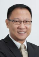Georgez Lim