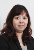 Gesse Tan