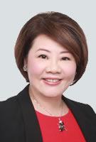 Joyce Koh