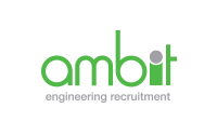 Ambit Engineering