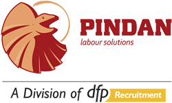 Pindan Labour Solutions