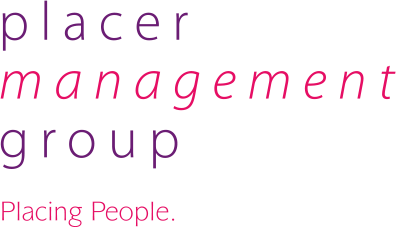 Placer Management Group