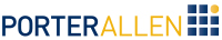 Porterallen: Financial Services Recruitment & Jobs