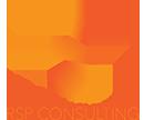 RSP Recruitment