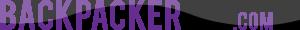 Backpacker job Logo