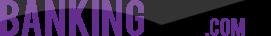Banking Job Logo