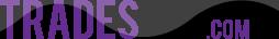 Trades Job Logo