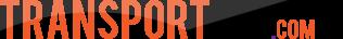 Transport Jobs Logo