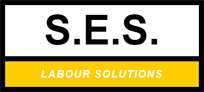 S.E.S. Labour Solutions
