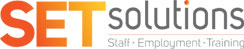 Set Solutions Jobs