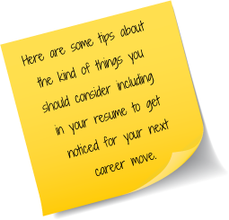 Cheap resume writing services brisbane