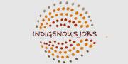 Indigenous Jobs