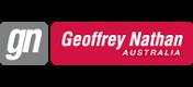 Geoffrey Nathan