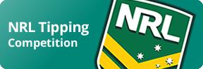 Sponsor NRL
