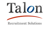 Talon Group
