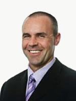 Damian Hibbert