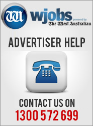 Need help - contact job support on 1300726279