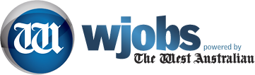 Wjobs logo