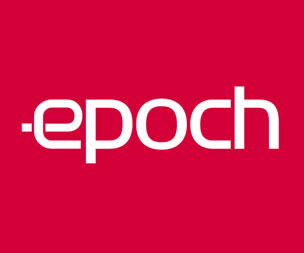 Epoch logo