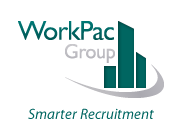 WorkPac-Recruitment-Logo