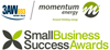 Small Business Success Awards
