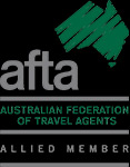 The Australian Federation of Travel Agents Limited
