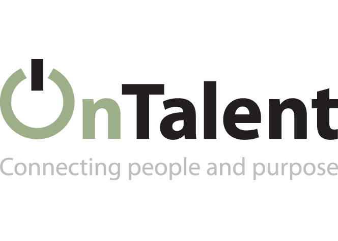 OnTalent Connecting People and Purpose